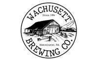 Wachusett Brew