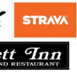 2012 Sterling Classic Road Race Sponsors