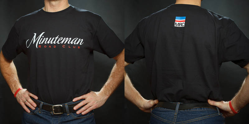 tshirt 2up 800px